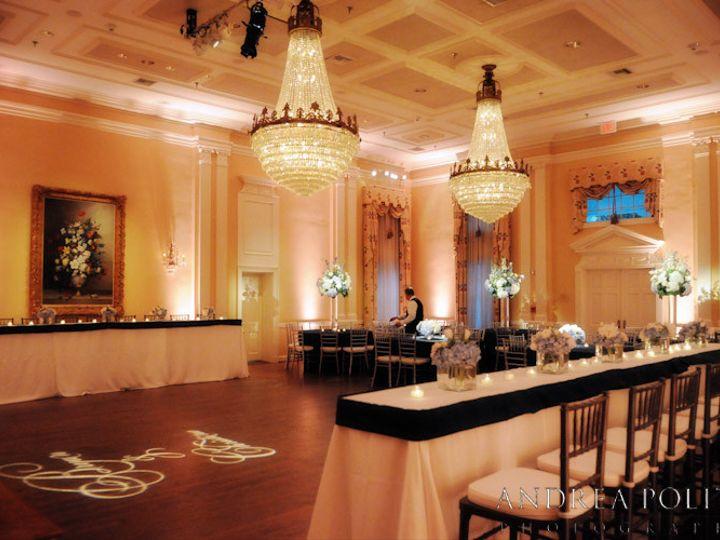 Tmx 1379099401259 0719 Dallas, TX wedding dj