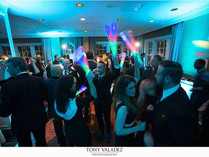 Tmx 1487200623198 4tonyvaladez 1 Dallas, TX wedding dj