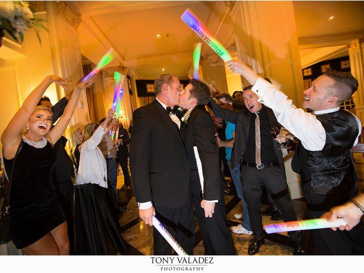 Tmx 1487200629625 5tonyvaladez Dallas, TX wedding dj