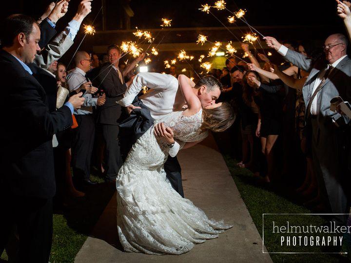 Tmx 1487201649995 Filter Building Wedding Rj27 Dallas, TX wedding dj