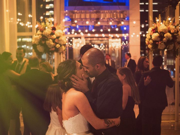 Tmx 34666088 2069711269965146 3218269409218920448 O 51 374837 Dallas, TX wedding dj