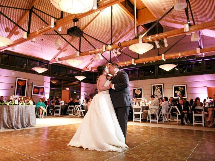 Tmx 48 Dallas Arboretum Wedding Photos 51 374837 Dallas, TX wedding dj