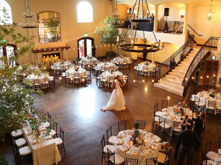 Tmx 480795802 1280x720 51 374837 Dallas, TX wedding dj