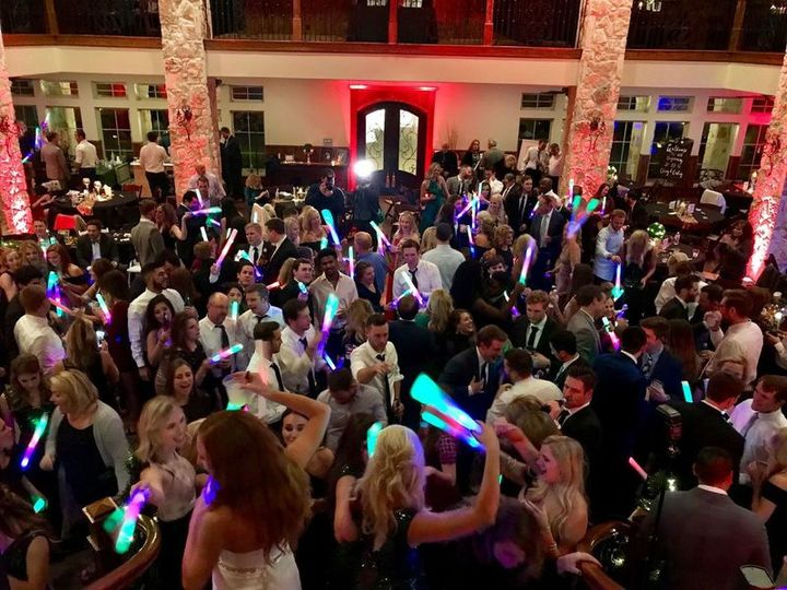 Tmx 800x800 Leforce Entertainment Dallas Tx 118570 51 374837 Dallas, TX wedding dj