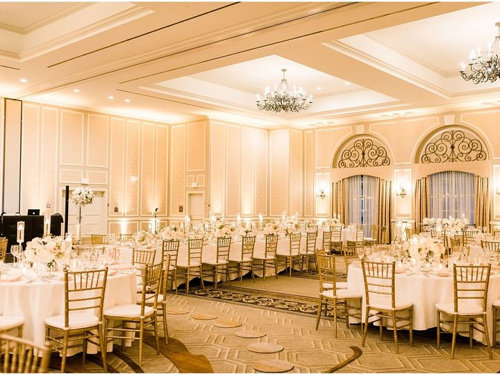 Tmx Adolphus Hotel Dallas Wedding 542 51 374837 Dallas, TX wedding dj