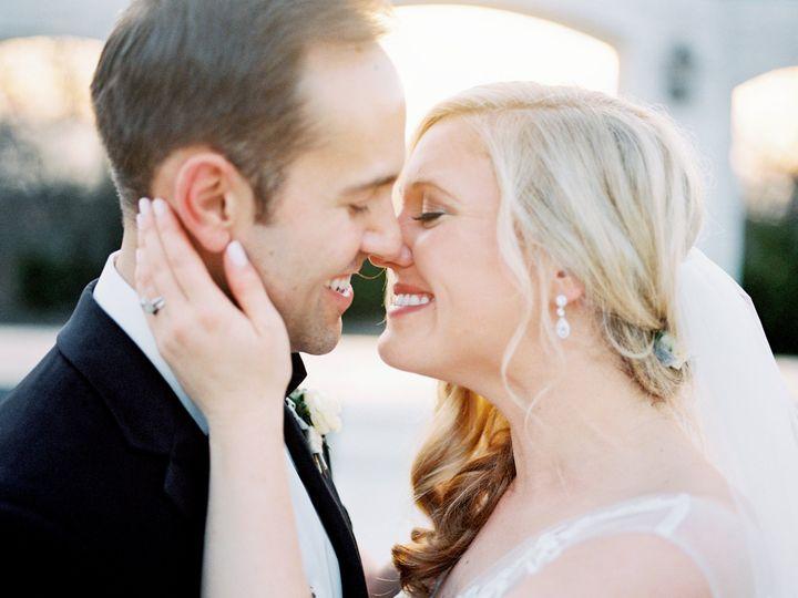 Tmx Caitlinjake Wedding Hr 131 51 374837 Dallas, TX wedding dj