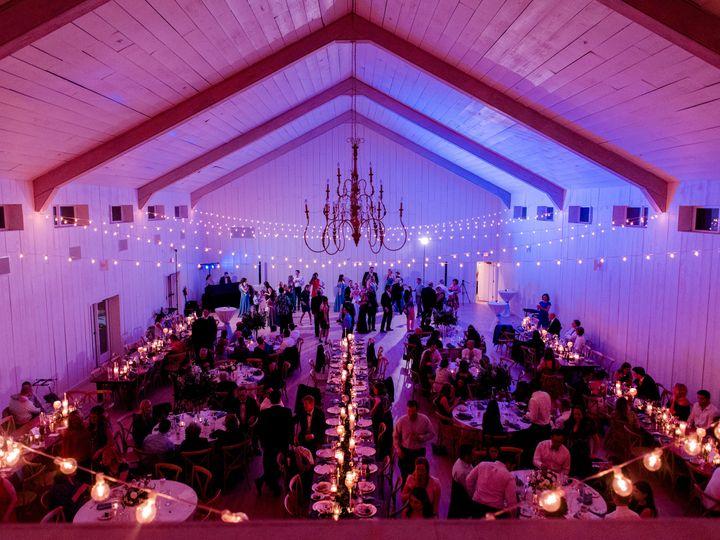 Tmx Caitlinjake Wedding Hr 253 51 374837 Dallas, TX wedding dj