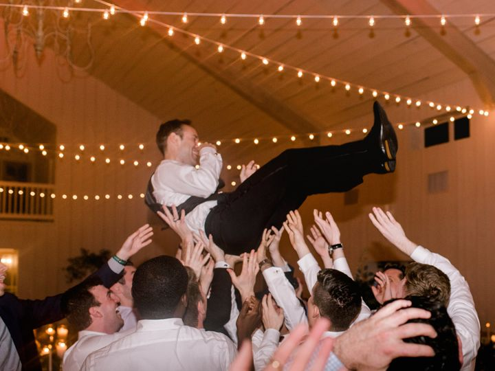 Tmx Caitlinjake Wedding Hr 276 51 374837 Dallas, TX wedding dj