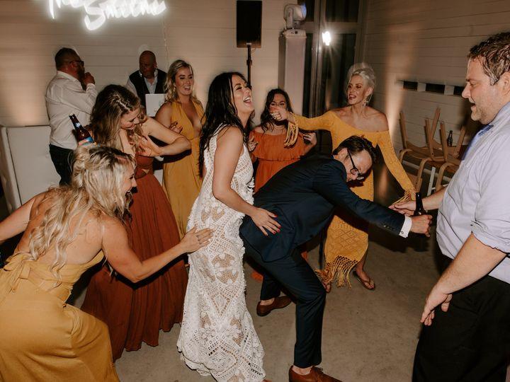 Tmx Dsc 1625 51 374837 Dallas, TX wedding dj