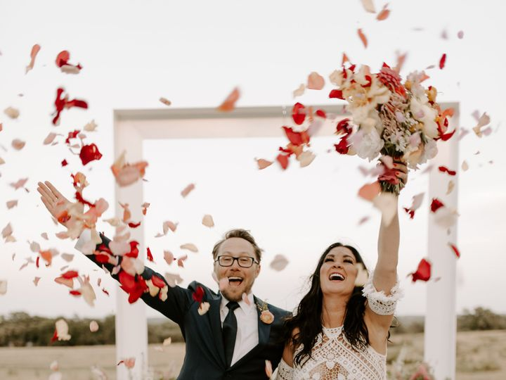 Tmx Dsc 8634 51 374837 Dallas, TX wedding dj