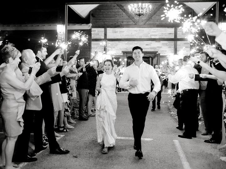 Tmx Ecwedding1030 51 374837 Dallas, TX wedding dj