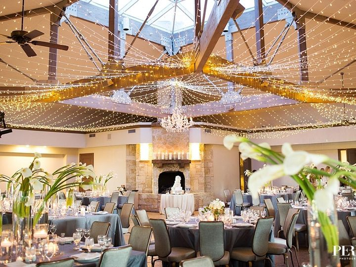 Tmx Lights With Cake 0542 51 374837 Dallas, TX wedding dj