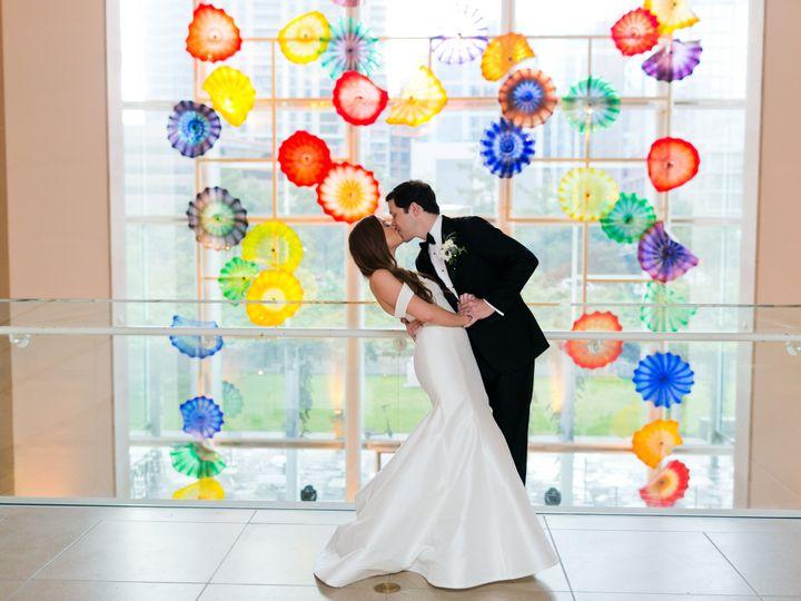 Tmx Samanthamatt Wedding Byallisondavisphotography Highresolution 471 51 374837 Dallas, TX wedding dj