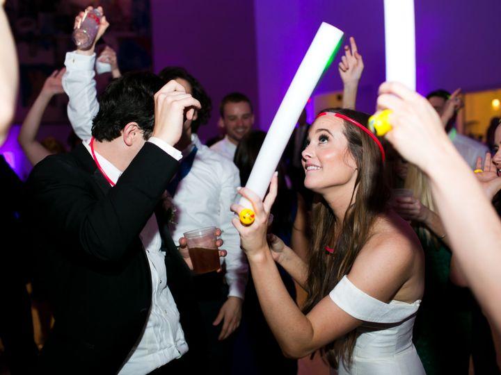 Tmx Samanthamatt Wedding Byallisondavisphotography Highresolution 718 51 374837 Dallas, TX wedding dj