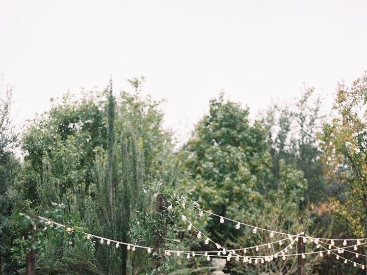Tmx Wooden Pole Covers 51 374837 Dallas, TX wedding dj