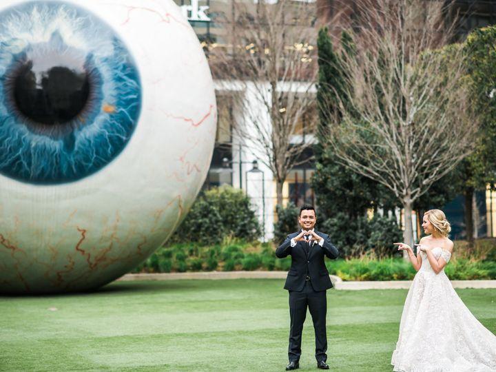Tmx Www Andreaelizabeth Com 164 51 374837 Dallas, TX wedding dj