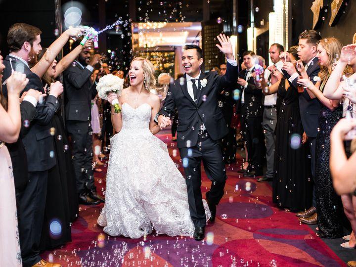 Tmx Www Andreaelizabeth Com 750 51 374837 Dallas, TX wedding dj