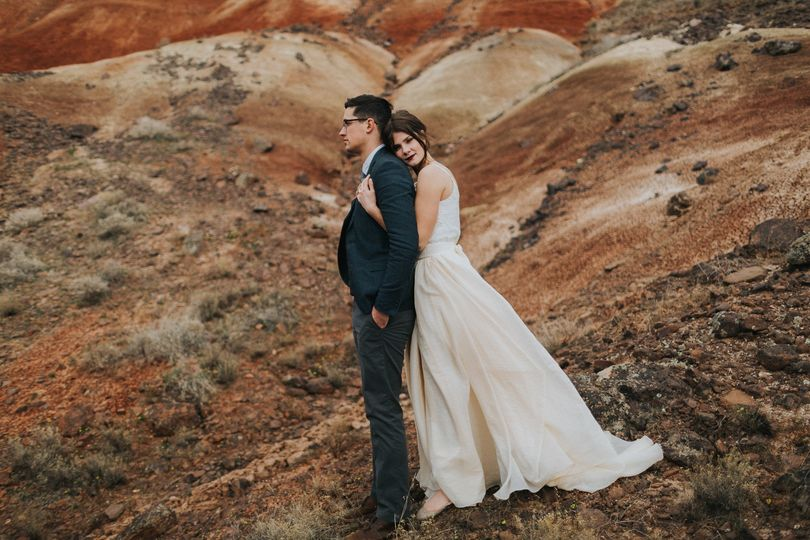 Gallivan Photo Photography Bend Or Weddingwire