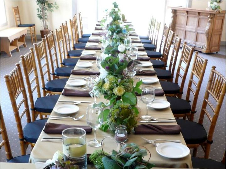Tmx 1457375843207 Table Top Patina Eastsound, WA wedding rental