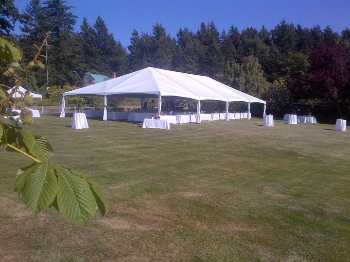Tmx 1457375926050 40x80 2014 Eastsound, WA wedding rental