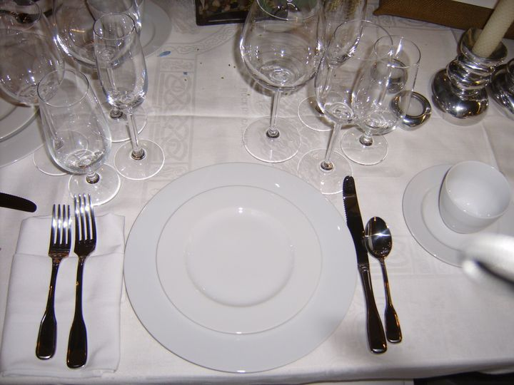 Tmx 1457376048420 High Quality Dinnerware Eastsound, WA wedding rental