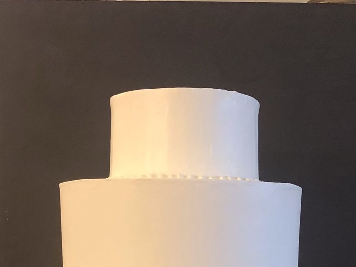 Tmx Fullsizeoutput 25fe 51 1065837 1559586301 Wilmington, MA wedding cake