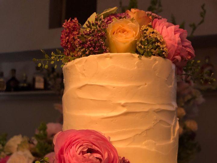 Tmx Yuh5d0srr5e00dbuxyp3xw 51 1065837 1559586303 Wilmington, MA wedding cake
