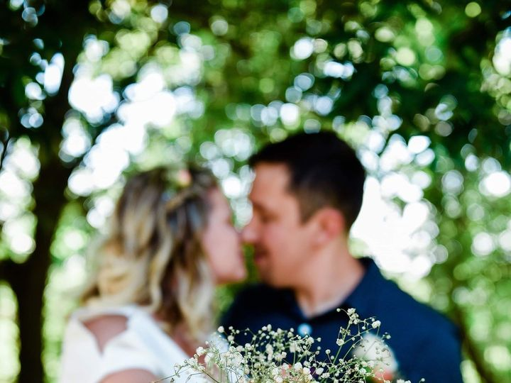 Tmx 105624600 310581760114141 978843009916124140 N 51 1365837 159358002091889 Baltimore, MD wedding photography