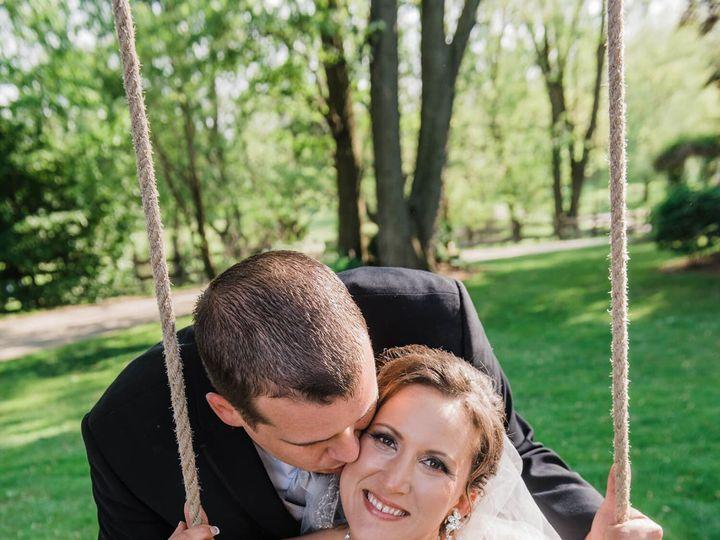 Tmx 105628674 1149721215404995 1798983611008003985 N 51 1365837 159358002056342 Baltimore, MD wedding photography