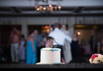 Tmx 105976032 560269028186558 1223239315059716720 N 51 1365837 159358016614059 Baltimore, MD wedding photography