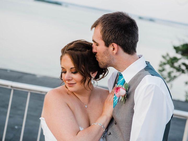 Tmx 106188833 582715195767047 5016685260586819259 N 51 1365837 159358002243151 Baltimore, MD wedding photography