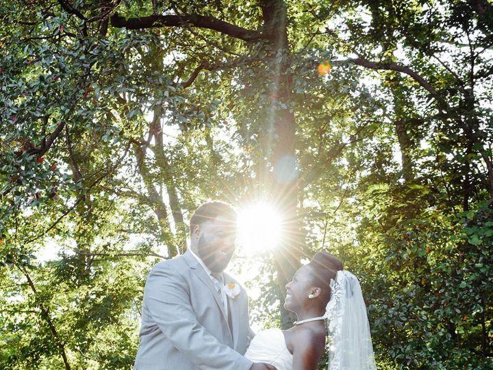 Tmx 106216208 347723149726329 2390568719401308925 N 51 1365837 159358002399503 Baltimore, MD wedding photography