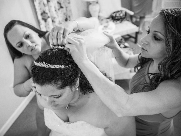 Tmx 106265142 358192821829463 6917917524791618338 N 51 1365837 159358002224027 Baltimore, MD wedding photography