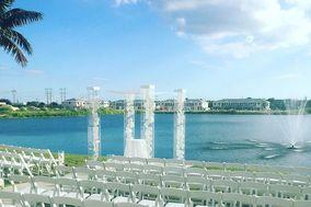 MiamiWedding.site