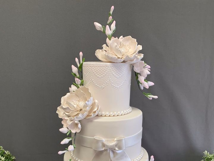 Tmx Img 0991 51 1875837 158152660865803 Midland Park, NJ wedding cake