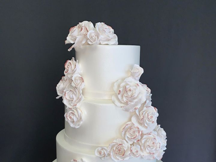 Tmx Img 1382 51 1875837 158152642863202 Midland Park, NJ wedding cake