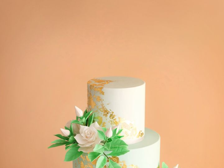 Tmx Img 4853 1 51 1875837 158152608081815 Midland Park, NJ wedding cake