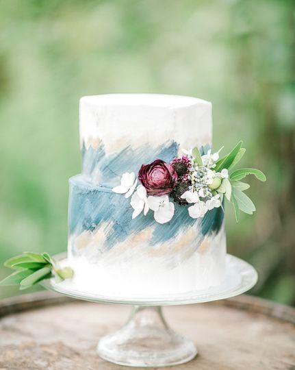 6dc2b632c1856b43 1537995295 f718f6c30fd326a4 1537995293468 4 Eat More Cake 001