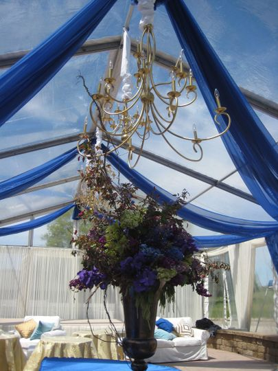 800x800 1442778779216 Lincoln Hills Golf Club Tented Additional Seating