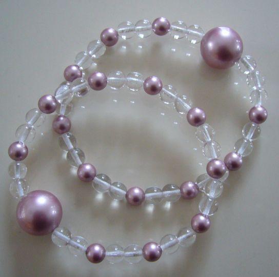 Custom Color Queasy Beads™