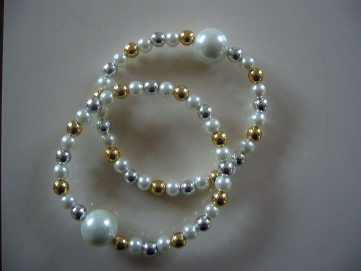 Tmx 1363521342927 CustomOrderMargaretA. Baldwinsville, NY wedding jewelry