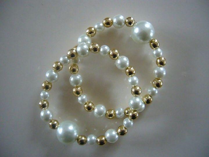 Tmx 1363524233689 Sunriseforwebsite Baldwinsville, NY wedding jewelry