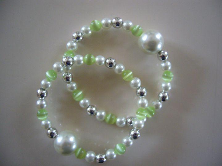 Tmx 1432168651292 Soft Spring Green Baldwinsville, NY wedding jewelry
