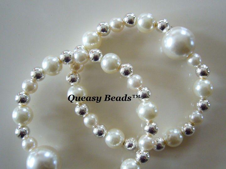 Tmx 1453655564138 Ivory White Dazzle Tm Baldwinsville, NY wedding jewelry