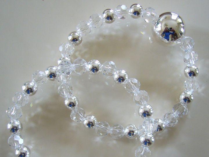 Tmx Crystalfantasywithsilver 51 446837 Baldwinsville, NY wedding jewelry