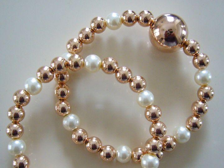 Tmx Radiantrosegoldnew 51 446837 Baldwinsville, NY wedding jewelry