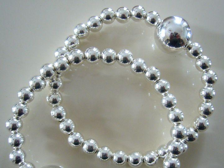 Tmx Silverbrilliance12 19 17 51 446837 Baldwinsville, NY wedding jewelry