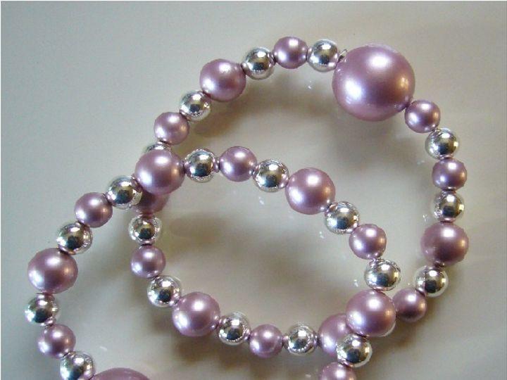 Tmx Softroseblushnew 51 446837 Baldwinsville, NY wedding jewelry