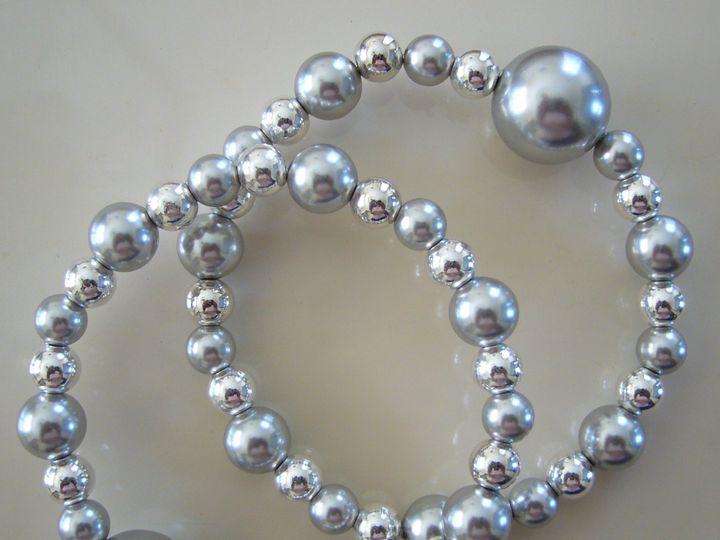 Tmx Swarovskisilversparkle 51 446837 Baldwinsville, NY wedding jewelry