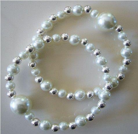 Tmx Whitedazzlenewest 51 446837 Baldwinsville, NY wedding jewelry